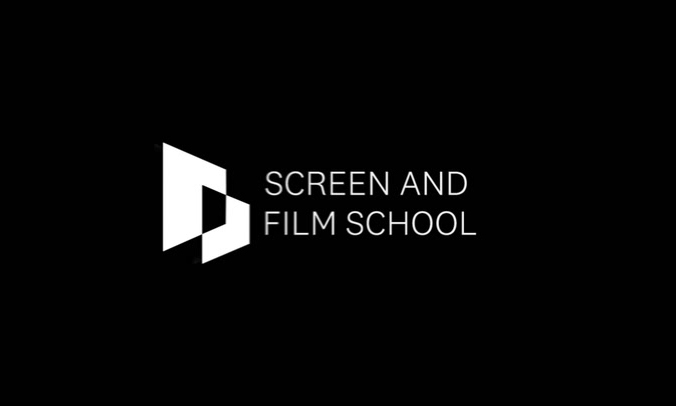 Birmingham's new Screen and Film School Soon to Open in Digbeth
