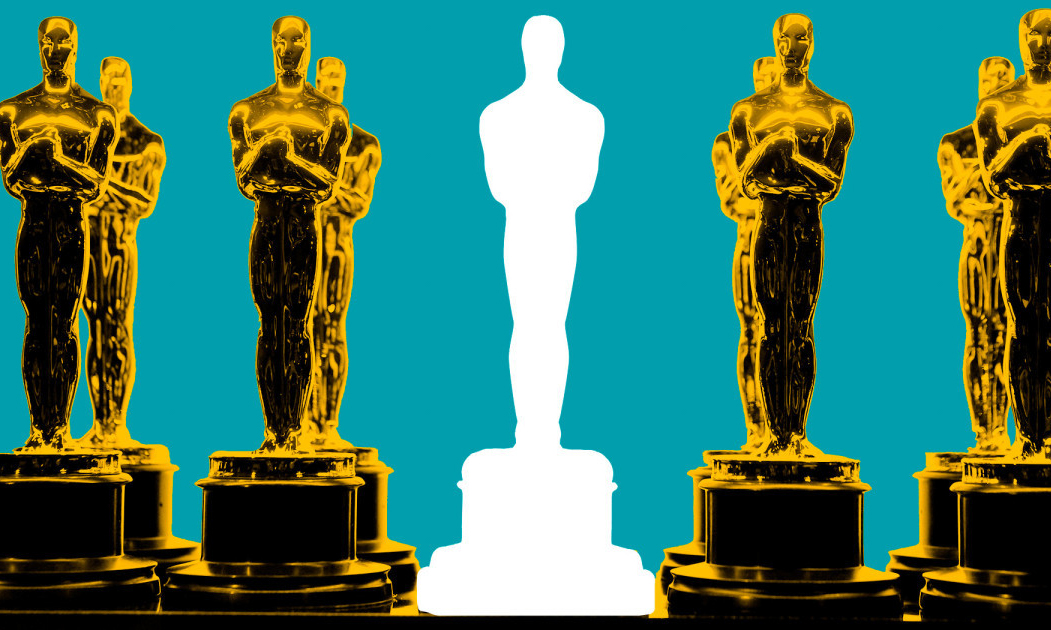 West Midlands Mayor Challenges Region to Win an Oscar