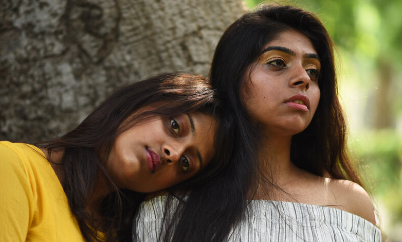 A Call for More South Asian Representation On British Television