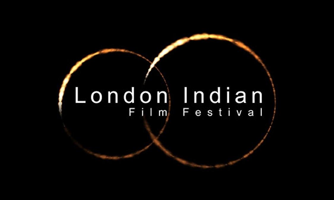 LIFF Unveils Line-Up for 2021 Film Festival