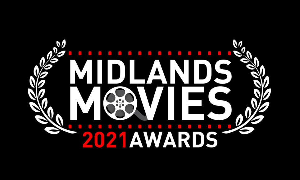 Nominations and Jury Panel for Midlands Movies Awards 2021