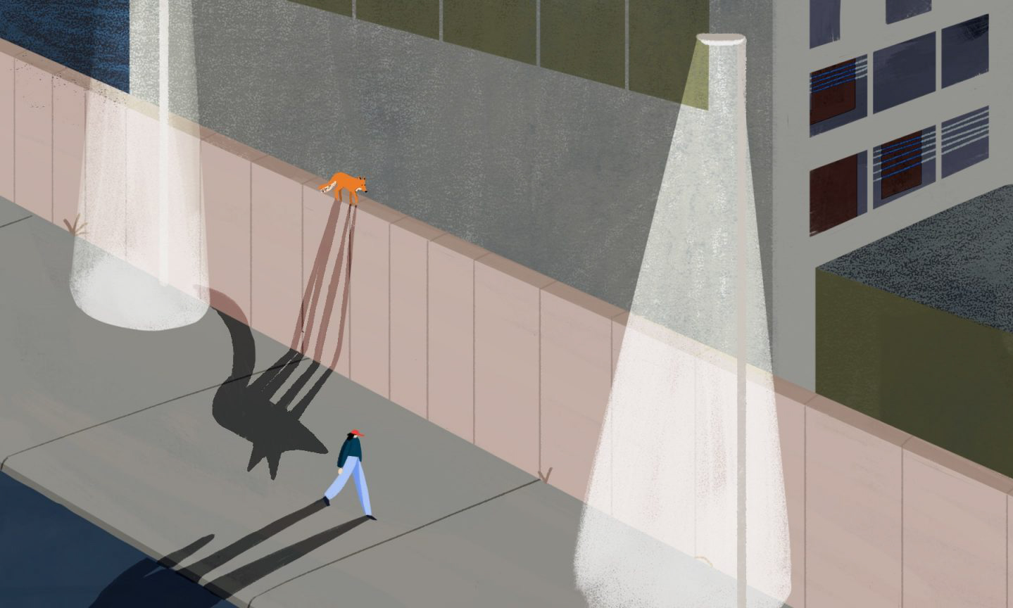 BFI Short Form Animation Fund – Deadline August 16th