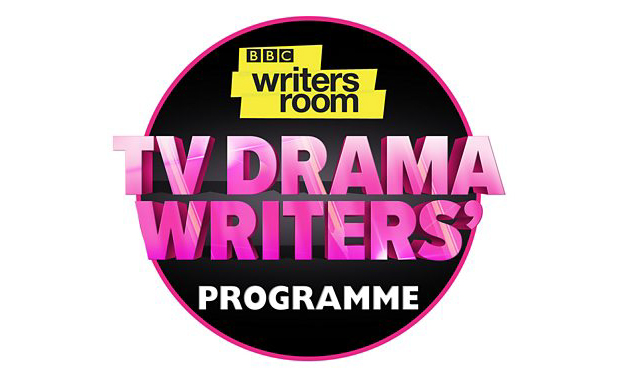 BBC TV Drama Writers' Programme 2022